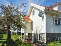 Ferienhaus in Hunnebostrand, Haus Nr. 64873 in Hunnebostrand - kleines Detailbild