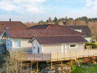 Ferienhaus in Strömstad, Haus Nr. 64945 in Strömstad - kleines Detailbild