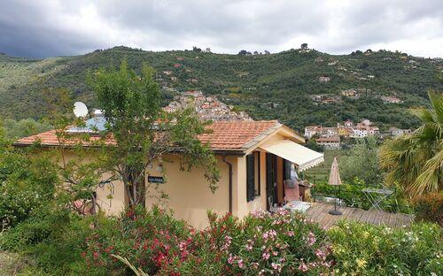 Casa Bilger