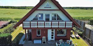 Ferienhaus am See in Murchin-Pinnow - kleines Detailbild