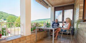 Ferienwohnung Collis in Zell (Mosel) - kleines Detailbild