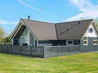 Ferienhaus in Hadsund, Haus Nr. 64376 in Hadsund - kleines Detailbild