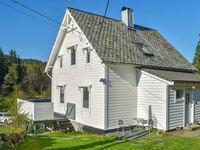 Ferienhaus in Uggdal, Haus Nr. 64437 in Uggdal - kleines Detailbild