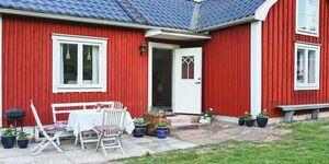 Ferienhaus in Tranås, Haus Nr. 64978 in Tranås - kleines Detailbild