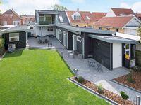 Ferienhaus in Juelsminde, Haus Nr. 65046 in Juelsminde - kleines Detailbild