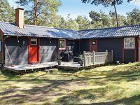 Ferienhaus in Mönsterås, Haus Nr. 65765 in Mönsterås - kleines Detailbild
