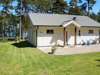 Ferienhaus in Mönsterås, Haus Nr. 65770 in Mönsterås - kleines Detailbild