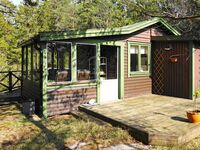 Ferienhaus in Uddevalla, Haus Nr. 65776 in Uddevalla - kleines Detailbild