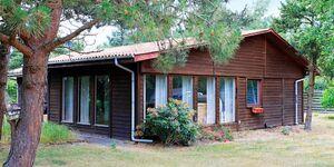 Ferienhaus in Rødby, Haus Nr. 65778 in Rødby - kleines Detailbild