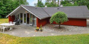 Ferienhaus in Ansager, Haus Nr. 65786 in Ansager - kleines Detailbild