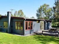 Ferienhaus in Tranekær, Haus Nr. 65798 in Tranekær - kleines Detailbild