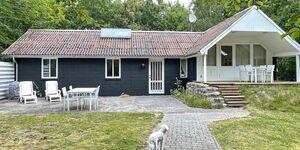 Ferienhaus in Hadsund, Haus Nr. 65801 in Hadsund - kleines Detailbild