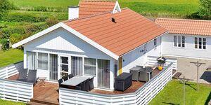 Ferienhaus in Bogense, Haus Nr. 65822 in Bogense - kleines Detailbild