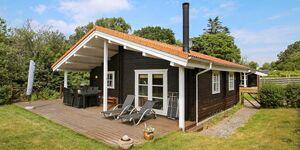 Ferienhaus in Føllenslev, Haus Nr. 65856 in Føllenslev - kleines Detailbild
