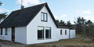 Ferienhaus in Vestervig, Haus Nr. 69303 in Vestervig - kleines Detailbild