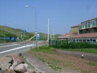Ferienwohnung Dünenblick in Callantsoog - kleines Detailbild