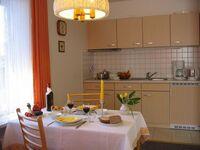 Hüs Degelk - Wohnung 3 in Norddorf auf Amrum - kleines Detailbild