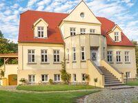 Gut Grubnow Rügen - Ferienwohnung 6 in Grubnow - kleines Detailbild