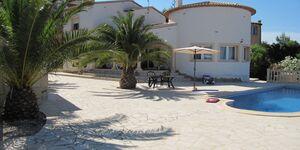 Ferienvilla Casa Niko in Benitachell - kleines Detailbild