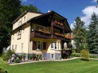 'Villa Liliengrund' - Zentral in Eisenach, Ferienwohnung 4 in Eisenach - kleines Detailbild