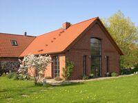 Landhaus Stubbendorf, Ferienhaus Stubbendorf in Darbein - kleines Detailbild