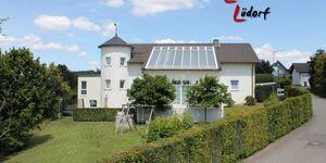 Landhaus Lüdorf, Ferienwohnung in Reichshof-Sinspert - kleines Detailbild
