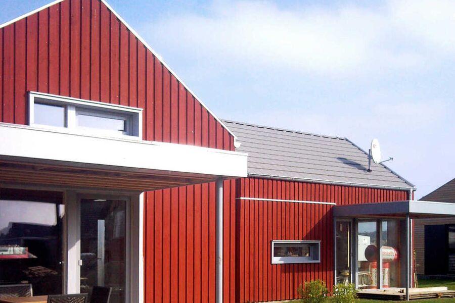 Mein Ostseeferienhaus-Ferienhaus Ferienwohnung Ost