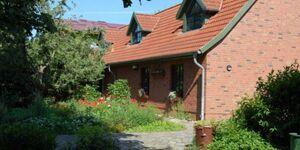 Ferienwohnungen Meyer, Ferienwohnung 2 in Bollewick - kleines Detailbild