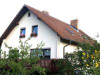 Ferienwohnung Haus Silvia in Fladungen - kleines Detailbild