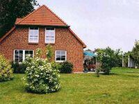 Ferienwohnung Bartens, Ferienwohnung in Plauerhagen - kleines Detailbild