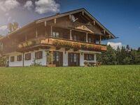 Biohof Jörgenbauer, Ferienwohnung Bergzeit in Schliersee - kleines Detailbild