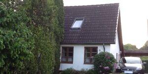 Ferienwohnung Matthiesen in Glücksburg - kleines Detailbild