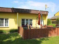 Ferienhaus Bley in Ahrenshoop (Ostseebad) - kleines Detailbild