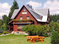 Ferienwohnung Hermsdorf im Erzgebirge ERZ 1101, ERZ 1101 - Wohnung 1. OG in Neuhermsdorf - kleines Detailbild
