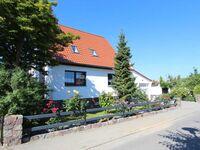 Ferienhaus 'Stella Maris', Stella Maris in Rerik (Ostseebad) - kleines Detailbild