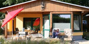 Komfortables Ferienhaus, Ferienhaus 'H.Winkler' in Neukalen - kleines Detailbild