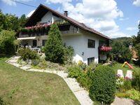 Ferienwohnung Kunze in Mistelgau-Obernsees - kleines Detailbild
