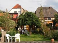 Ferienhaus 68068 in Malchow - kleines Detailbild