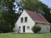 Gut Grubnow Rügen - Ferienhaus Remise  in Grubnow - kleines Detailbild