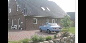 Ferienwohnung Petersen in Nordstrand - kleines Detailbild