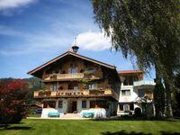Landhaus Alpengruß, Appartement Klausenberg 1 in Kössen-Schwendt - kleines Detailbild