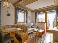 Apartmenthaus Planer, FEWO  Apartment A in Kössen-Schwendt - kleines Detailbild