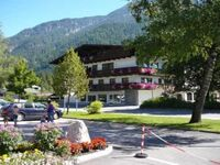 Ferienwohnungen Pillersee, DREI-ZIMMER FERIENWOHNUNG in St. Ulrich am Pillersee - kleines Detailbild
