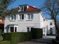 Apartment Wentehoeve in Oostkapelle - kleines Detailbild