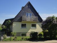 Ferienwohnungen Wolgast-Münke, Ferienwohnung 'De Lütte' in Maasholm-Bad - kleines Detailbild