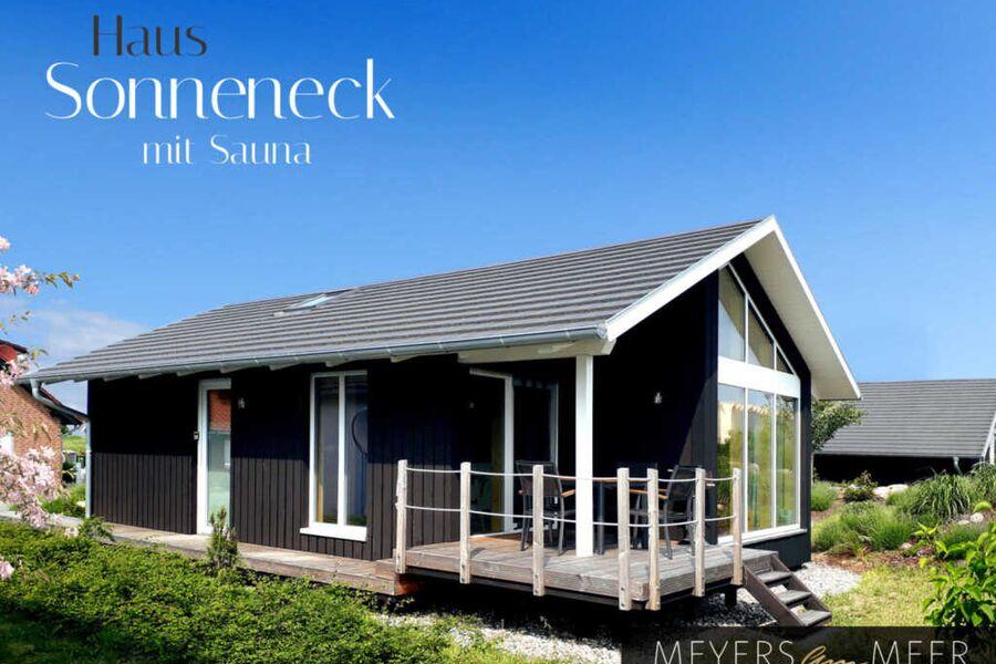 Meyers am Meer_Ferienhaus an der Ostsee, Strand 50