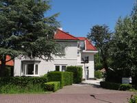 Studio Wentehoeve in Oostkapelle - kleines Detailbild