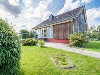 Ferienhaus Grödersby, Angeln, Ferienhaus Grödersby, Angeln 'villa kunterBunt' in Grödersby - kleines Detailbild