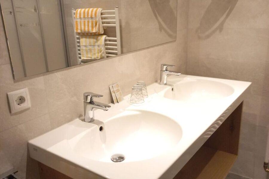 Filahof, Fila-Hof für 14 Personen 1