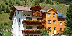 Filahof, Appartement für 4 Pers. 1 in Galtür - kleines Detailbild